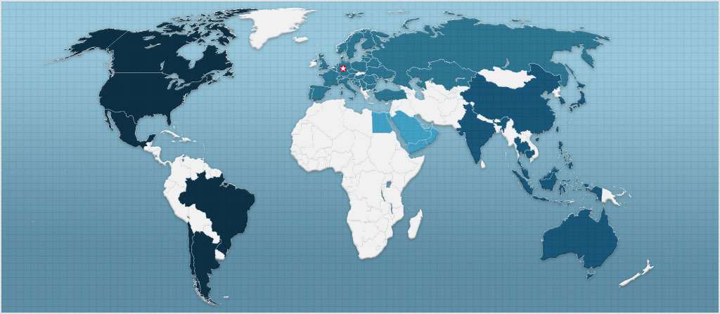 Region FBA Exportberatung