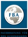 FBA Mobile Retina Logo