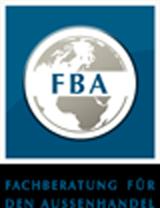 FBA Retina Logo